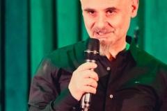 26.01.2018 Szczecin 13 Muz Babilon - Babskie piątki fot.Robert Stachnik