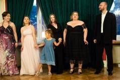 Operamore 2018 - koncert finałowy