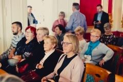 """08.10.2018 Szczecin  13 Muz Przywrócimy ich do życia""""  Fot. Robert Stachnik"""