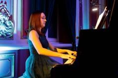 Koncert Fairy Ladies - CARNIVAlove