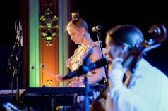 Koncert - Siostry Kępisty