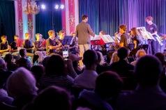 Koncert Szczecińskiej Trzynastki