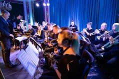 Orkiestra Dęta Olimpia - Koncert karnawałowy