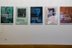 Wystawa dot. domeny publicznej z okazji Światowego Dnia Własności Intelektualnej