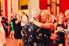 9th International Tiempo Para Tango Festival