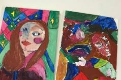 ARCYdzielne Warsztaty Picasso