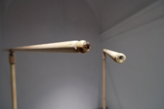 Cztery Oczy - wernisaż w galerii Jedna Druga