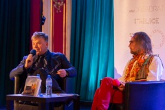 10.2020 Szczecin.  Fot. Robert Stachnik