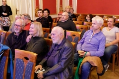 23.10.2019 Szczecin 13 Muz Zeesboote - Timm Stütz   Fot. Robert Stachnik