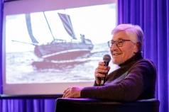 Dni Współpracy Polsko-Niemieckiej - Zeesboote_Timm Stütz
