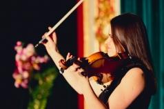 Fairy Ladies: Muzyczna podróż bez granic