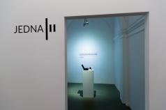 Galeria Jedna Druga - Uczucia religijne