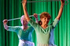 III Zachodniopomorskie Spotkania Artystyczne Seniorów