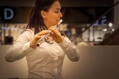 20180312 Magic Flute1
