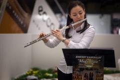 20180312 Magic Flute12