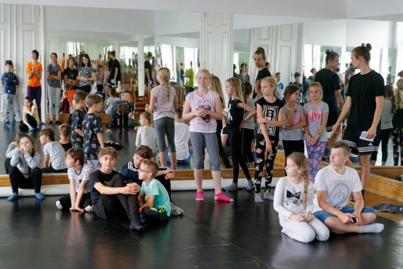 25.06.2017 Szczecin 13 Muz Warsztaty Cyrkowe Fot.Robert Stachnik