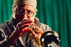 Poniedziałek Jazz Fana - Charlie Green