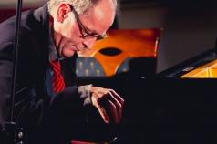 Poniedziałek Jazz Fana - Leszek Kułakowski Trio