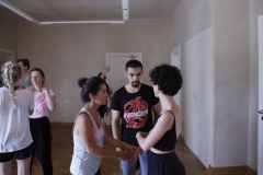 international-summer-workshop-2019-roads-to-solidarity_48542304306_o