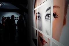 Wernisaż wystawy Grafcy