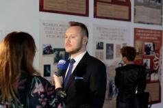 Wystawa: Stanisław Ignacy Witkiewicz - Wielokrotny