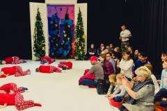 10.12.2017 Szczecin 13 Muz Spektakl Małego Teatru Tańca fot.Robert Stachnik