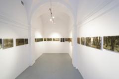 20.06.2018 Szczecin  13 Muz Wernisaż wystawy SHADOWS/CIENIE. Galeria Jedna/ Fot. Robert Stachnik