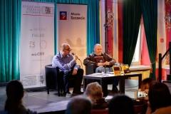 .03.2019 Szczecin   Fot. Robert Stachnik