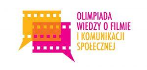 Warsztaty filmowe dla młodzieży