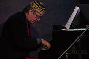 Leszek Kułakowski Trio