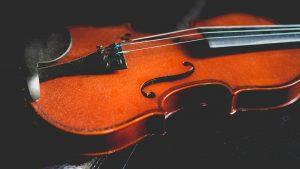 """Koncert z cyklu """"Harmonie"""""""